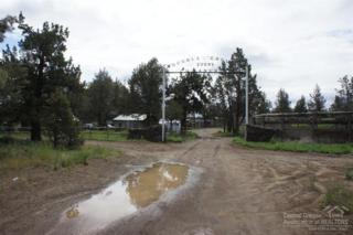23045  Alfalfa Market Road  , Bend, OR 97701 (MLS #201505068) :: Fred Real Estate Group of Central Oregon