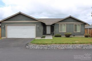 Madras, OR 97753 :: Fred Real Estate Group of Central Oregon