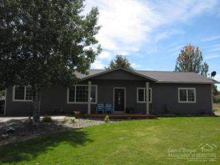 22209  Quebec Dr  , Bend, OR 97702 (MLS #201401780) :: Fred Real Estate Group of Central Oregon