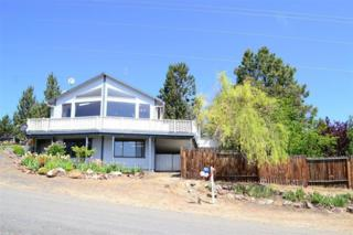 11365 NW Jordan Ave  , Prineville, OR 97754 (MLS #201404665) :: Birtola Garmyn High Desert Realty
