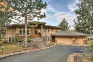 2002 NW Perspective Dr  , Bend, OR 97701 (MLS #201406062) :: Birtola Garmyn High Desert Realty