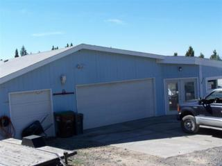 5900 NW Combs St  , Prineville, OR 97754 (MLS #201407298) :: Birtola Garmyn High Desert Realty