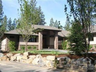 3131 NW Shevlin Meadows Dr  , Bend, OR 97701 (MLS #201408543) :: Fred Real Estate Group of Central Oregon