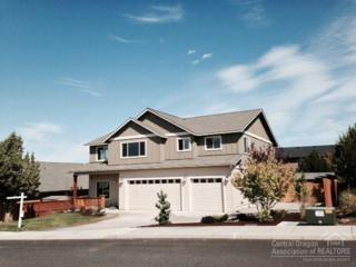 2408 SW 39th St  , Redmond, OR 97756 (MLS #201408612) :: Windermere Central Oregon Real Estate