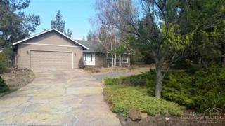 63565  Jd Estates Dr  , Bend, OR 97701 (MLS #201408692) :: Birtola Garmyn High Desert Realty