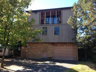 2243 NW Hill St  , Bend, OR 97701 (MLS #201409594) :: Windermere Central Oregon Real Estate