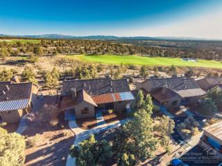 16648 SW Brasada Ranch Road  110, Powell Butte, OR 97753 (MLS #201410186) :: Birtola Garmyn High Desert Realty
