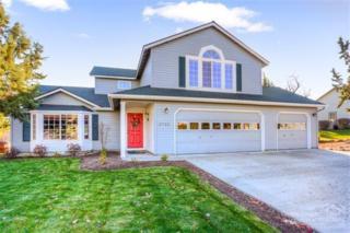 3752 SW Volcano Pl  , Redmond, OR 97756 (MLS #201410370) :: Windermere Central Oregon Real Estate