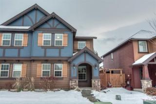 20465  Brentwood Ave  , Bend, OR 97702 (MLS #201410571) :: Windermere Central Oregon Real Estate