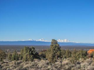 16385 SW Vaqueros Way  , Powell Butte, OR 97753 (MLS #201410791) :: Birtola Garmyn High Desert Realty