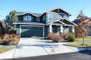 61712  Rigel Way  , Bend, OR 97702 (MLS #201410886) :: Fred Real Estate Group of Central Oregon