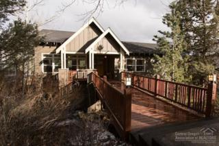 3122 NW Craftsman Dr  , Bend, OR 97701 (MLS #201410918) :: Fred Real Estate Group of Central Oregon