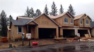 60395 SE Addie Triplett Loop  , Bend, OR 97702 (MLS #201410996) :: Windermere Central Oregon Real Estate
