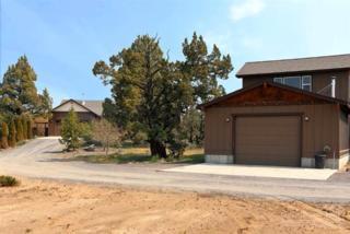 25486  Deer Lane  , Bend, OR 97701 (MLS #201503513) :: Windermere Central Oregon Real Estate
