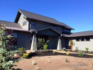 16700 SW Montura Ct  , Powell Butte, OR 97753 (MLS #201504859) :: Birtola Garmyn High Desert Realty