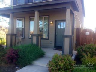 63079  Fairey Ct  , Bend, OR 97701 (MLS #201406657) :: Windermere Central Oregon Real Estate