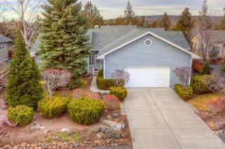 20836  Dione  , Bend, OR 97701 (MLS #201501250) :: Windermere Central Oregon Real Estate
