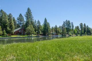 55627  Wagon Master Way  , Bend, OR 97707 (MLS #201504333) :: Fred Real Estate Group of Central Oregon