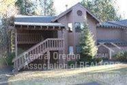 13  Ridge Condo  , Sunriver, OR 97707 (MLS #201407196) :: Windermere Central Oregon Real Estate