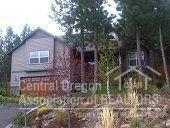 2772 NW Rainbow Ridge Dr  , Bend, OR 97701 (MLS #201407255) :: Windermere Central Oregon Real Estate