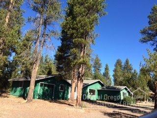 11769  Burlwood Dr  , La Pine, OR 97739 (MLS #201410978) :: Birtola Garmyn High Desert Realty