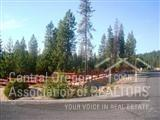 141644  Emerald Meadows Way  , Crescent Lake, OR 97733 (MLS #201504528) :: Fred Real Estate Group of Central Oregon
