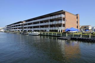 718  Mooring Rd  B303, Ocean City, MD 21842 (MLS #494862) :: Brandon Brittingham's Team