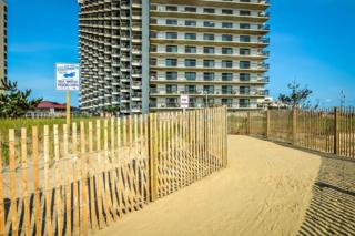 11500  Coastal Hwy  1408, Ocean City, MD 21842 (MLS #496251) :: Brandon Brittingham's Team