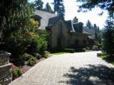 Property Thumbnail of 1828 Chalet Ct