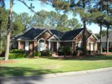 Property Thumbnail of 305 Bostwick Ridge None