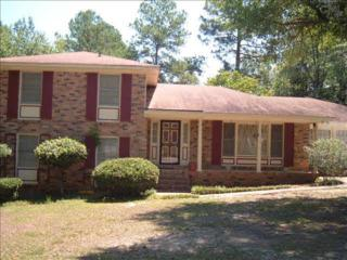 307  Boulters Lock Road  , Irmo, SC 29063 (MLS #314377) :: Exit Real Estate Consultants
