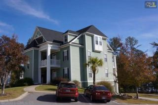 161  Breezes Drive  29B, Lexington, SC 29072 (MLS #341627) :: Exit Real Estate Consultants