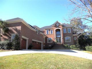 1223  Jennings Court  , Columbia, SC 29204 (MLS #342912) :: Exit Real Estate Consultants
