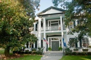 343  West Columbia Avenue  , Batesburg, SC 29006 (MLS #344648) :: Exit Real Estate Consultants