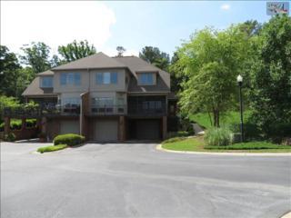 219  Barnacle Circle  18, Lexington, SC 29072 (MLS #345745) :: Exit Real Estate Consultants