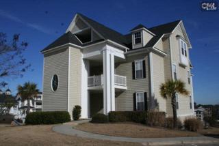 125  Breezes Drive  A, Lexington, SC 29072 (MLS #345894) :: Exit Real Estate Consultants