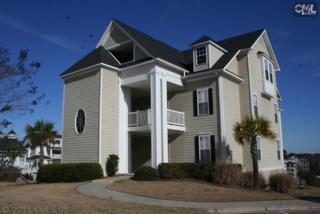 125  Breezes Drive  A, Lexington, SC 29072 (MLS #345894) :: Exit Real Estate Consultants