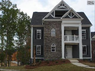 137  Breezes Drive  , Lexington, SC 29072 (MLS #347161) :: Exit Real Estate Consultants