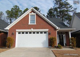 164  Marissa Lane  , Lexington, SC 29072 (MLS #348154) :: Exit Real Estate Consultants