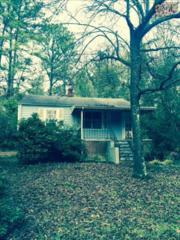 5625  Cabot Avenue  , Columbia, SC 29201 (MLS #348456) :: Exit Real Estate Consultants