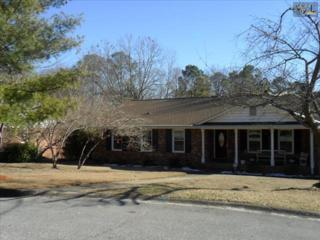3626  Greenway Drive  , Columbia, SC 29206 (MLS #348663) :: EXIT Real Estate Solutions
