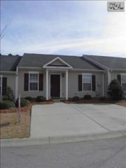 414  Regency Park Drive  , Columbia, SC 29210 (MLS #348974) :: Exit Real Estate Consultants