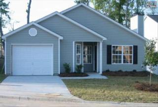 72  Wild Indigo Court  , Columbia, SC 29229 (MLS #349219) :: Exit Real Estate Consultants