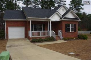 233  Twin Oaks Lane  , Columbia, SC 29209 (MLS #349261) :: Exit Real Estate Consultants