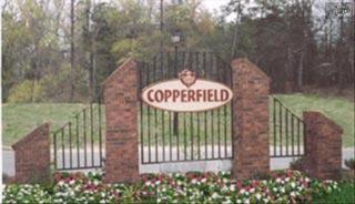513  Rose Creek Lane  121, Columbia, SC 29229 (MLS #350434) :: Exit Real Estate Consultants