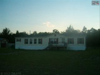 1661  Cassatt Road  , Cassatt, SC 29032 (MLS #351019) :: Exit Real Estate Consultants