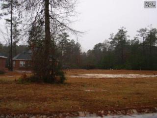 8  Copperhill Court  Lot 144, Columbia, SC 29229 (MLS #351507) :: Exit Real Estate Consultants