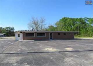 231/235 E Columbia Avenue  , Leesville, SC 29070 (MLS #352071) :: Exit Real Estate Consultants