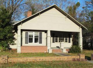 1315  Campbell Street  , Camden, SC 29020 (MLS #352305) :: Exit Real Estate Consultants