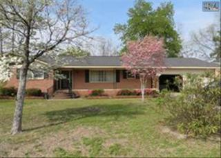 2238  Leaphart Road  , West Columbia, SC 29169 (MLS #352466) :: Exit Real Estate Consultants